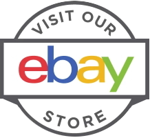 BeamishMorgan eBay account